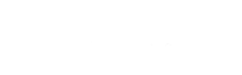 Bymark logo