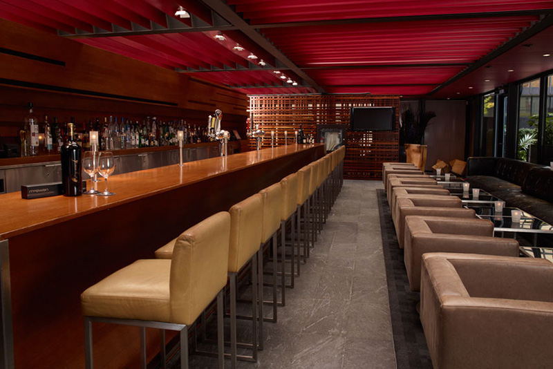 Bymark Bar