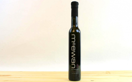McEwan Olive Oil